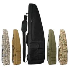 case, Shoulder Bags, outdoorsportbag, camping