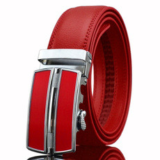 Fashion Accessory, Designers, mens belt, genuine leather