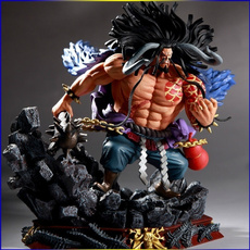 collectionmodeltoy, kaidoactionfigure, Gifts, onepiece