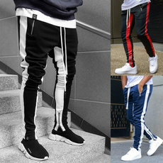 joggingpant, trousers, skinny pants, men trousers