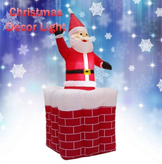 Decor, Outdoor, led, christmasdoorwaydecor