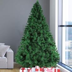 Holiday, Christmas, Tree, Xmas