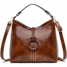 Shoulder, waterproof bag, Designers, Shoulder Bags
