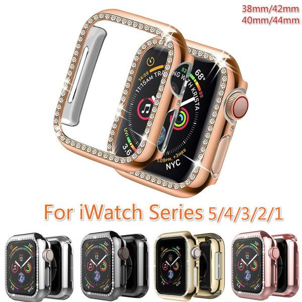iwatchcase42mm, case, DIAMOND, Apple