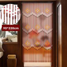 Bathroom, Door, Home Decor, doorscreen