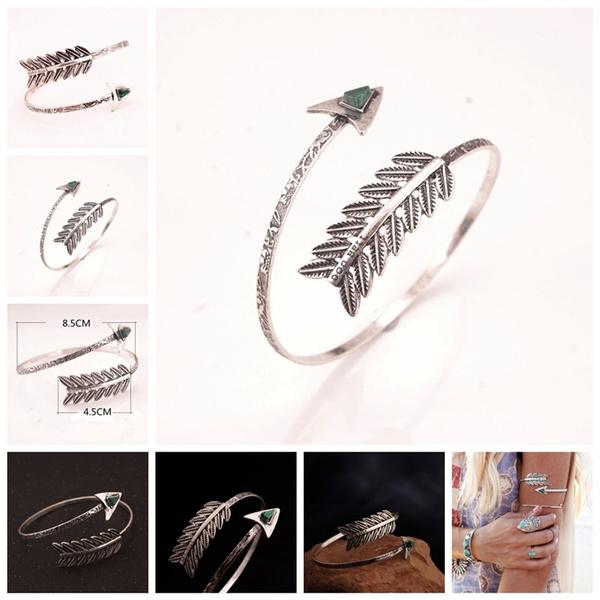 Jewelry, armlet, Women jewelry, Vintage