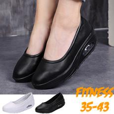 causalshoe, shakeshoe, Fashion, shoes for womens