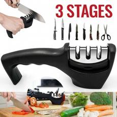 Kitchen & Dining, Kitchen & Home, kitchenportablesharpener, Tool