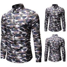 lapel, Fashion, Shirt, combination