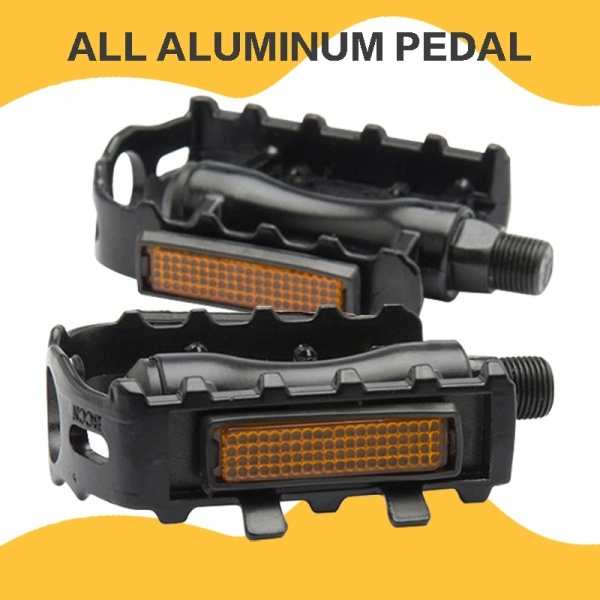 bicyclepedal, Cycling, Aluminum, Sports & Outdoors