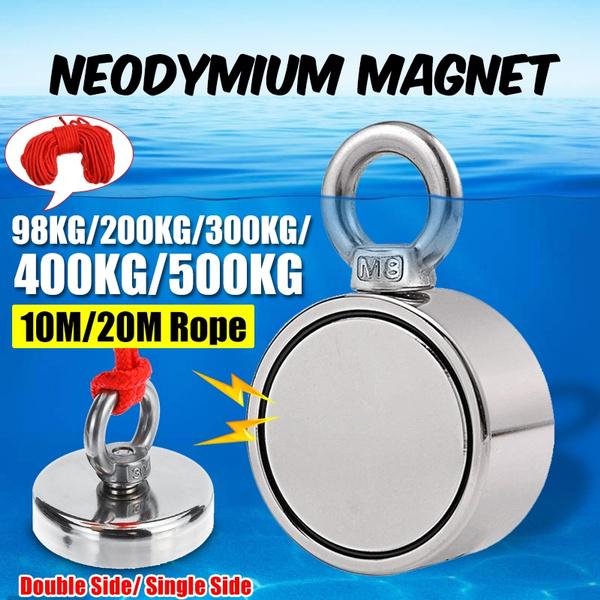 eyebolt, strongmagnet, fishingmagnet, neodymiummagnet