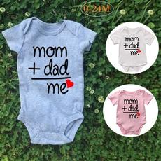 Toddler, babyromper, Gifts, infantoutfit
