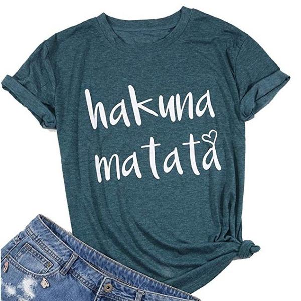 Summer, Funny T Shirt, Shirt, Sleeve