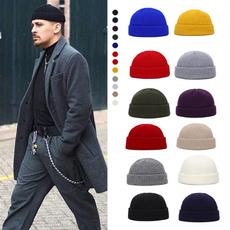 chapeautricoté, Cap, modemasculine, chapeauchaud