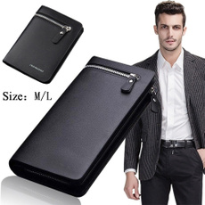 case, Fashion, menidcreditcardwallet, Gifts