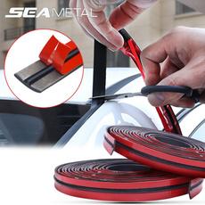 cardecorationstrip, Car Sticker, rubbersealstrip, sealingstrip