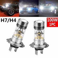 drivinglamp, carheadlightbulb, led, ledlightsforcar