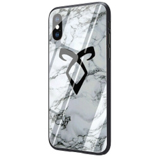 case, samsungs10case, shadowhunterscase, Samsung
