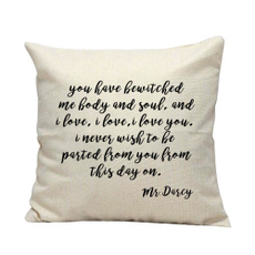 case, Cushions, Cover, mrdarcydecor