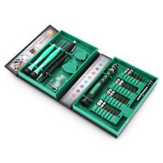 Consumer Electronics, Hand Tools, Tool, toolshardware