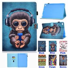 iPad Mini Case, Fashion, Apple, Owl