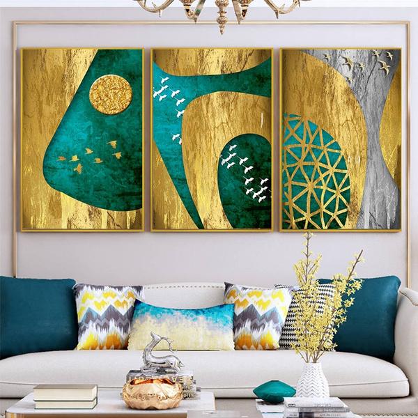 art print, Wall Art, Jewelry, gold