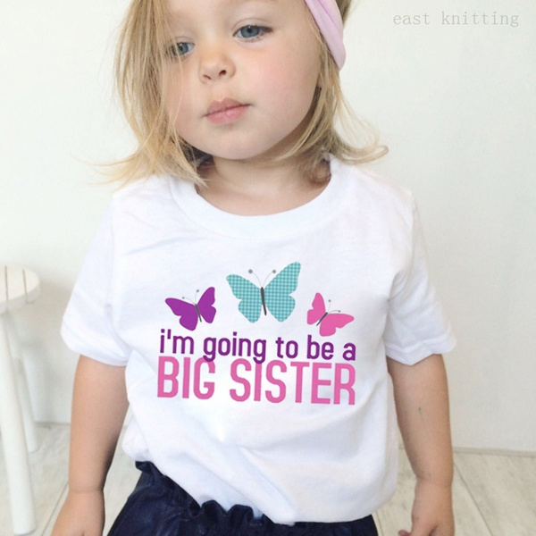 babygirltshirt, Funny, Fashion, Butterflies