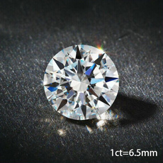 moissanite, artificialmoissanite, DIAMOND, Jewelry