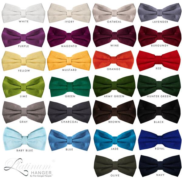 Mens Bow Tie, bow tie, bow tie for men, pretiedbowtie
