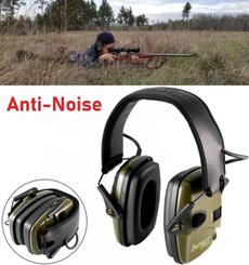 hearingprotectionearmuff, tacticearmuff, antinoiseearmuff, foldableearmuff