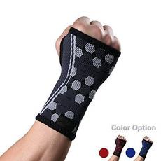 flexiblewristprotection, wristprotection, wrist, Sleeve