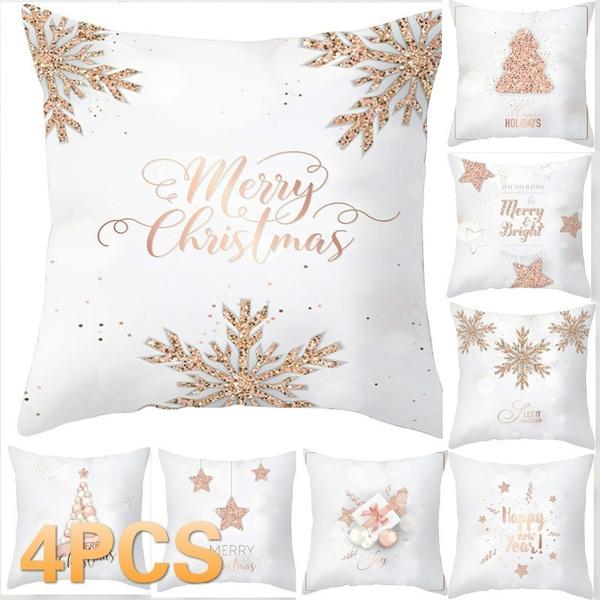 case, decoration, Home Decor, peach