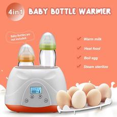 steamsterlizer, Equipment, babysupplie, babybottlewarmer