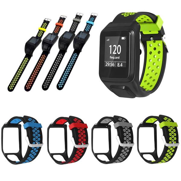 tomtomwatchstrap, tomtomwatchband, Wristbands, watchaccessorie