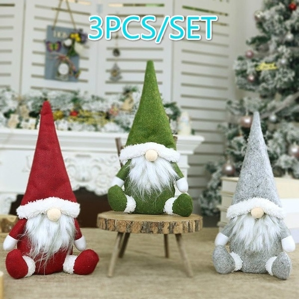 decoration, Decor, Toy, gnome