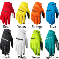 trainingglove, Bicycle, Sports & Outdoors, Breathable