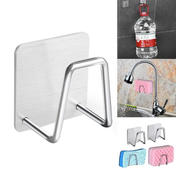 claspsamphook, hooksamphanger, Bathroom, Bathroom Accessories