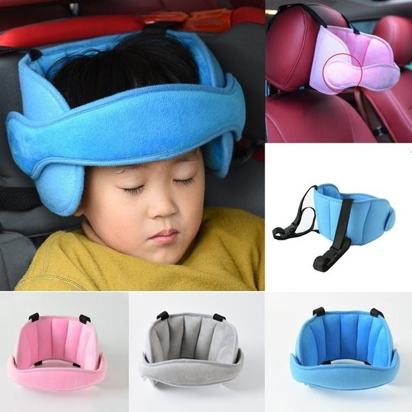 childrensafetyseatbelt, Head, safetyseat, Fashion