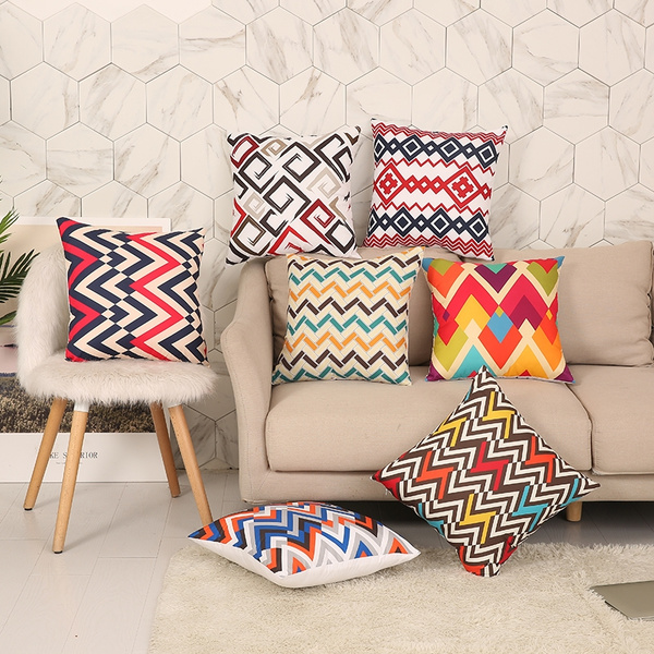 case, decoration, Fashion, Home & Living