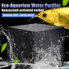 fishtankpump, fishaquarium, Tank, Charcoal