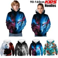 kidshoodie, Fashion, kids clothes, Animal