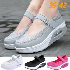 Sandals, fitnessshoe, Women's Fashion, Comfortable