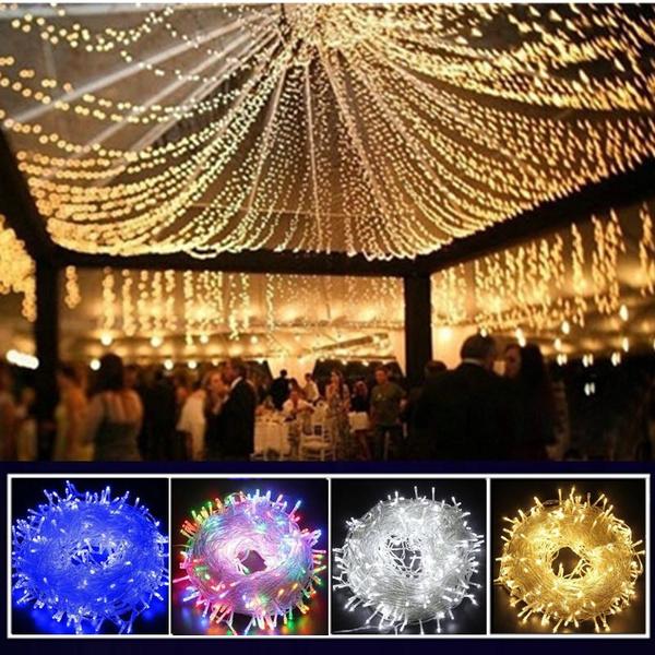 decoration, Outdoor, christmaslightdecor, Christmas