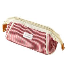 Box, pencilbag, Capacity, Bags