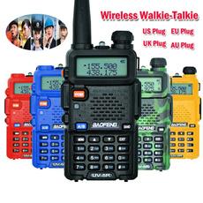 transceiver, outdooraccessorie, walkietalkie, Radio