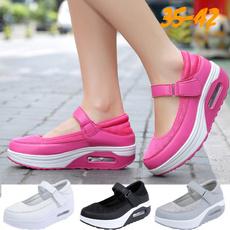 Sandals, Fitness, fitnessshoe, Women's Fashion