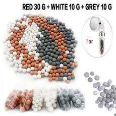 addstonebead, Bathroom, filterballsbead, spamineralballwaterfilter