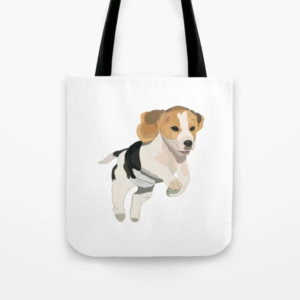 beagledogtotebag, beaglegift, beagletotebag, beaglelovergift