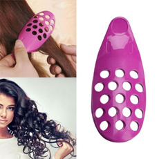 fringeclip, hairstyle, Pins, Clip