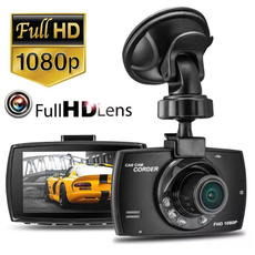 dvrcamera, Cars, videorecorder, automobile